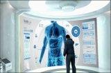 无线局域网悄然改变着医疗服务方式