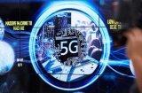 5G将于2020年进入商业运转 手机瓶颈仍待突破