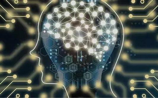 人工智能在数据市场中的潜力无限