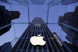 魅族李楠对于苹果现在的高定价策略持的是悲观态度