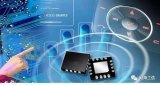 智能传感器市场应用正呈现爆发式增长态势