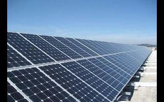 太阳能铅酸电池充电器