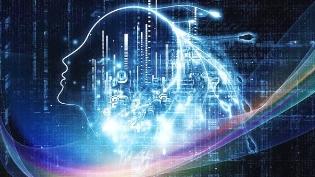 2018年人工智能公司获得的风险投资总额达到创纪...