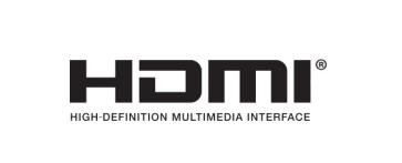 采用HDMI2.1规范的产品持续增长  2019...