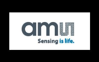 艾迈斯半导体推出全球最小的1D飞行时间传感器,实...
