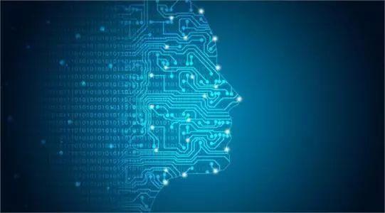亚博人们是否准备好迎接下一代AI技术革命