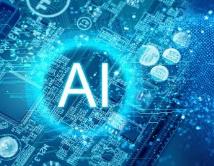 AIHLEG发布AI开发和使用的道德草案