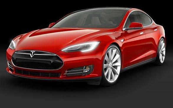 新能源汽车对21700电池的接受度超乎市场预期
