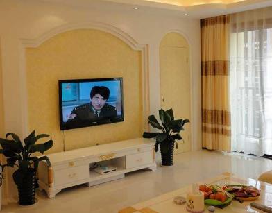 CES电视黑科技盘点 它深刻改变了整个电视行业的...