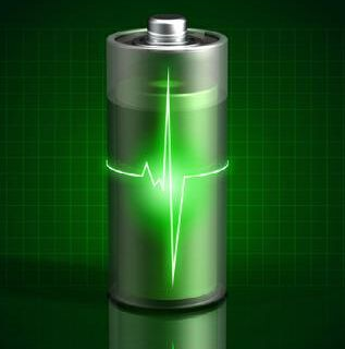 各厂商纷纷布局高镍电池 虽有障碍但前景广阔