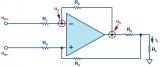 如何利用复合放大器拓扑实现高精度、快速建立的电流源