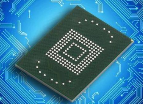 一种基于ARM和FPGA的线阵CCD在线测量线缆系统设计剖析