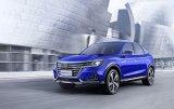 """全球首款量产智能汽车 ADI为其提供关键""""芯科技"""""""