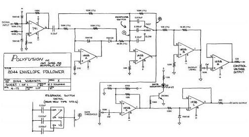 PCB电路设计的八个技巧分享