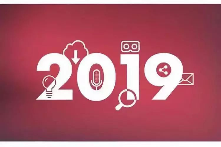 亚博预计2019年将出现首款商用5G设备