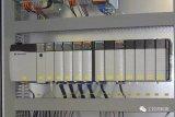 完美的PLC程序需满足的设计28条要求