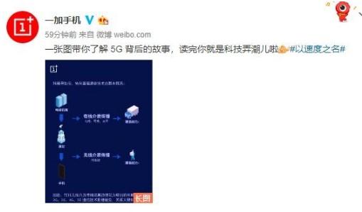 今日热点:联想推出最薄蓝牙音箱 荣耀V20迎CE...