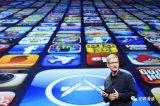 iPhone与苹果生态的关系,生态真的可以抵御iPhone下滑的影响么