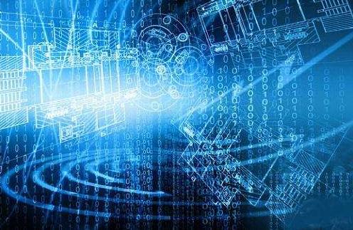 人工智能或给一些行业带来冲击和威胁 但它也能创造...