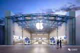 苹果托三星开发新机型引起JDI提起诉讼