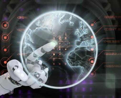人工智能能够以高淮确率识别罕见的遗传综合征