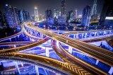 探寻一些未来自动驾驶的风向