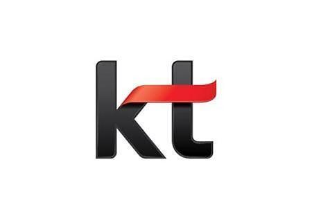 韩国移动运营商KT宣布人们可以在其5G总线上免费...