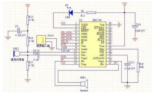 实用电子元器件与电路基础PDF第二版资料免费下载