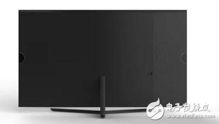 海信推出Roku电视和4K激光投影仪 计划将中国的品牌推广到全世界