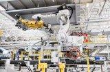"""从制造到""""智能制造""""政策视野中的制造业升级"""