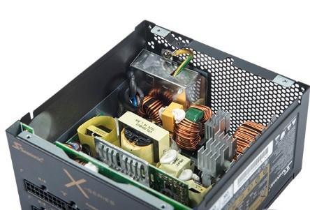 EMI濾波電路對PC電源以及其它PC硬件會產生什么影響