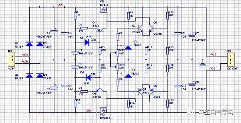什么是学习原理_升船机是什么原理