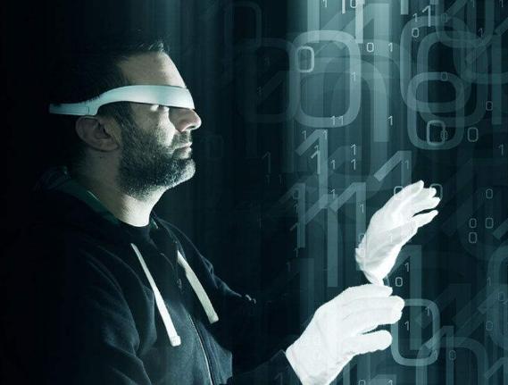 AWS发布一款名为Sumerian的新产品 让企业主能轻松开发VR/AR应用