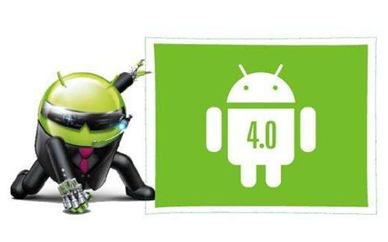 Android 4.0高级编程(第3版)PDF电子教材免费下载