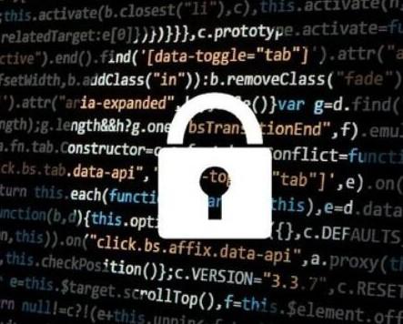 区块链式的网络安全将对物联网领域至关重要