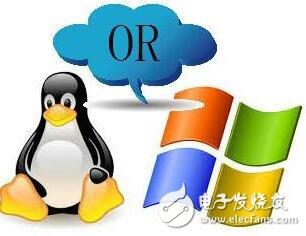 Windows和Linux系统的优势与不足