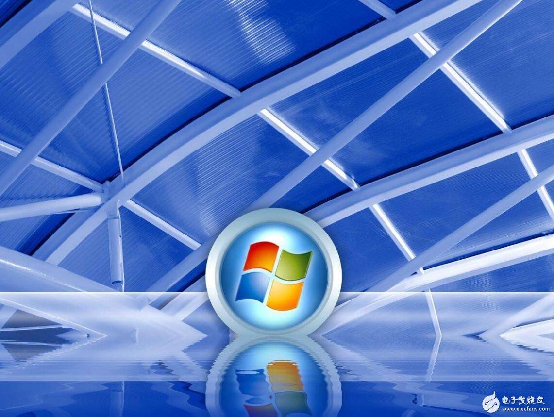 Linux和Windows操作系统你更希望用哪个...