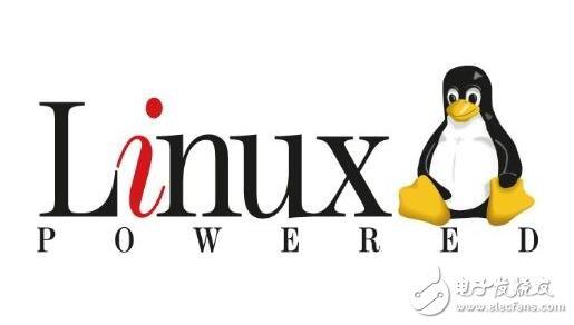 Linux和Windows操作系统你更希望用哪个?