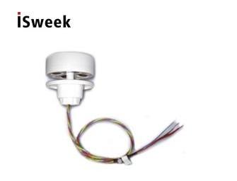 超声波风速传感器在生活环境中的各种应用