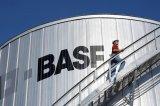 台积电供应商全球最大化工公司巴斯夫爆出内鬼事件