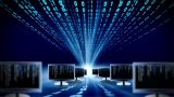 机器学习?#36203;?#24149;后其实是对于数据新颖度和广泛度的竞...