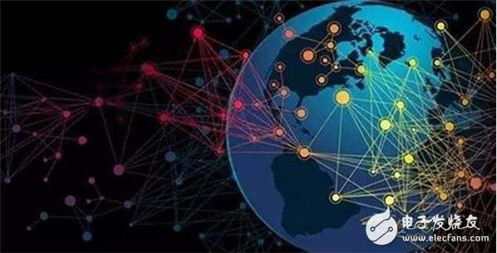 物联网存在巨大的不确定性该怎样做好应对准备