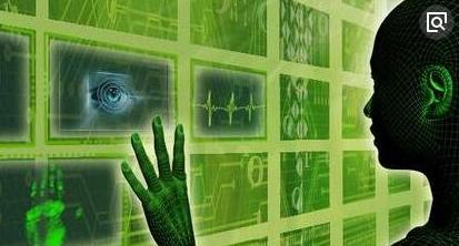 生物识别技术迎来了发展机遇期 但安全问题也不容忽视
