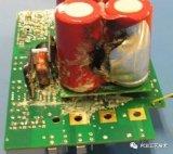 规避嵌入式PCB工程更改的7个小技巧