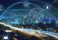 盘点建筑行业的物联网变革