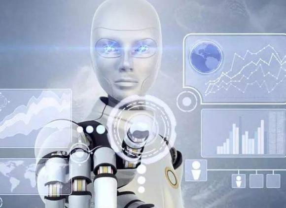 真正的AI系统与僵尸AI系统有很大的区别