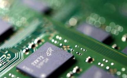 目前几家芯片厂目前在5G的准备如何
