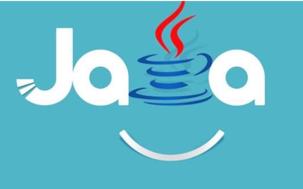 如何在麒麟系统上安装Java环境指南的详细资料说明