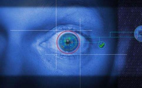 虹膜识别安全性威胁的存在 严重制约了生物特征识别long88.vip龙8国际的进一步发展