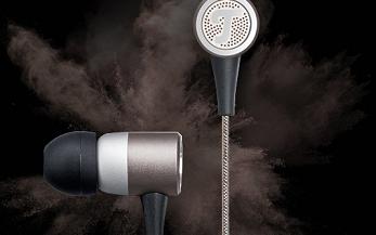 低价位高水准HiFi耳机——Teufel Move Pro